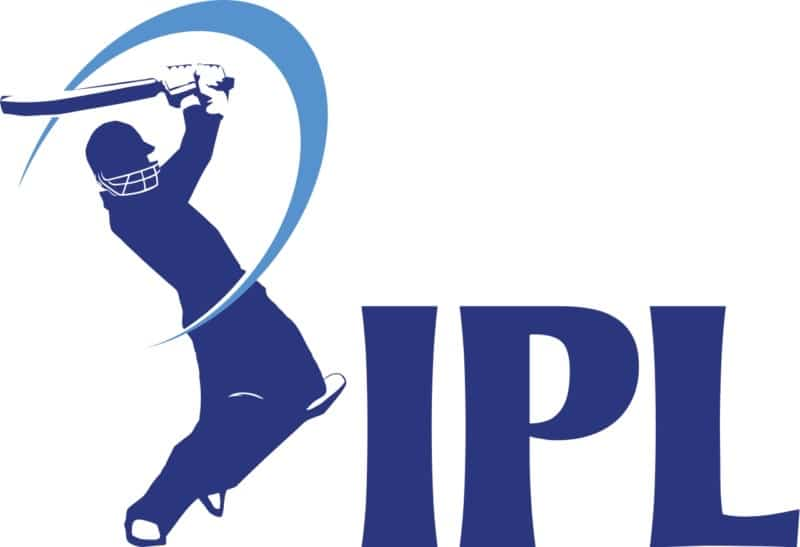 IPL Betting