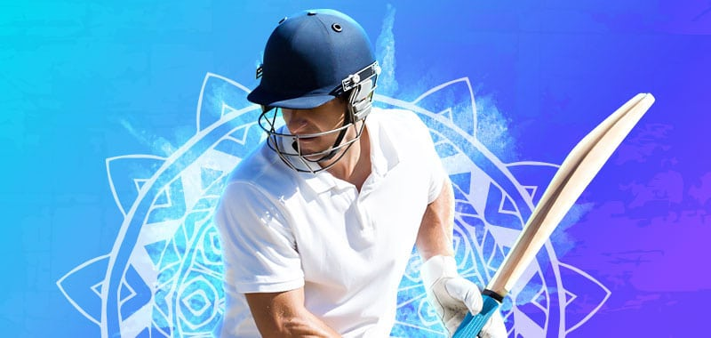 Online Cricket Betting India