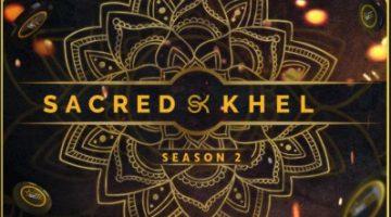 Sacred Khel Season 2