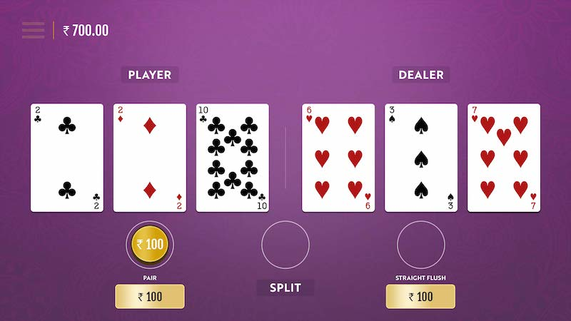 How To Play Online Teen Patti