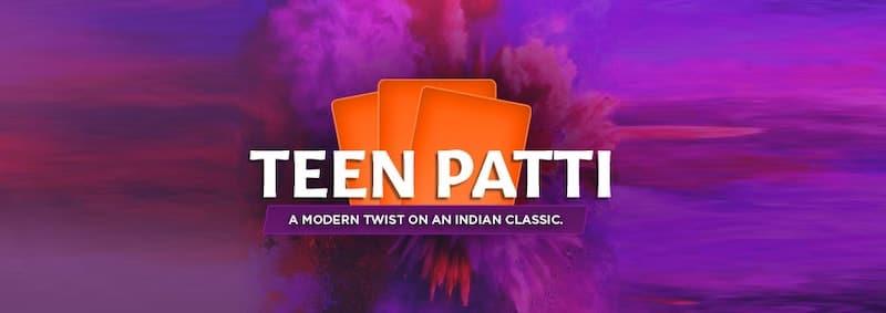 Online Teen Patti
