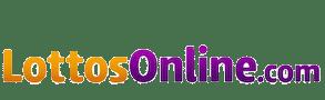 LottosOnline logo