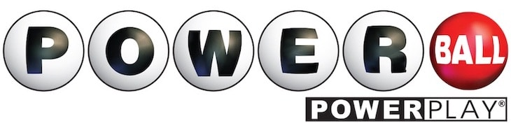 How to play US Powerball in India