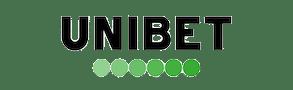 Unibet India