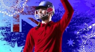 Score Double Winnings on all IND v NZ matches on 10Cric