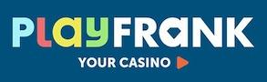 PlayFrank Casino