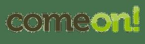 ComeOn logo