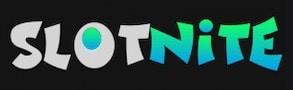 Slotnite logo