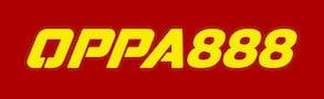Oppa888