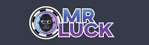 Mrluck Casino