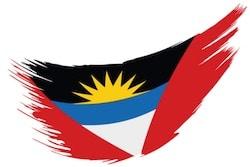Antigua and Barbados